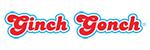 Ginch Gonch