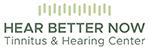 Hear-Better.com