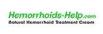 Hemorrhoids Help