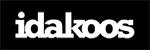Idakoos LLC