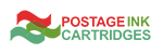 Postage Ink Cartridges