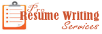 Proresumewritingservices