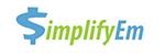 Simplifyem