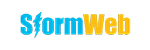 StormWeb