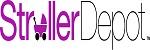 Stroller Depot