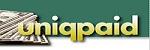 UniqPaid.com