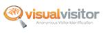 Visual visitor