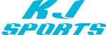 Kj Sport Shop
