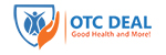 OTC Deal
