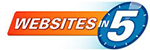Websitesin5.com