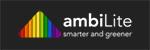 AmbiLite