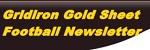 Gridiron Gold