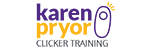 Karen Pryor Clicker Training