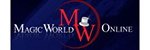 MagicWorldOnline