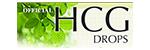 Official HCG Diet Plan