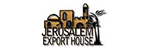 The Jerusalem Export House