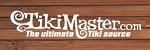 TikiMaster