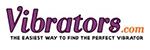 Vibrators.com