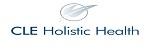 CLE Holistic Health