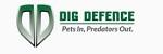 Dig Defence