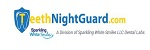 Teeth Night Guard