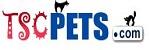 TSC Pets.com