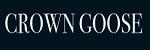 Crown Goose