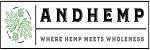AndHemp.com