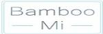 Bamboo Mi