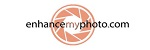 EnhancemyPhoto