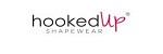 Hookedup Shapewear
