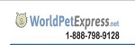 World Pet Express
