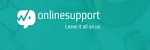WP OnlineSupport