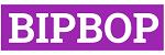 BipBop
