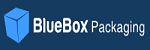 BlueBox Packaging