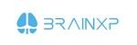 Brainxp.com