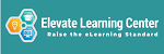 Elevate Learning Centre