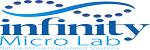 Infinity Micro Lab