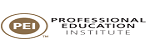 Professional Education Institute