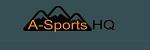 A-Sports HQ