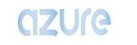Azure Kosmetics