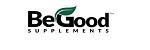 BeGood Supplements