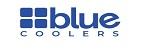 Bluecooler