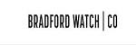 Bradford Watch Co