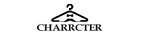 Charrcter.com