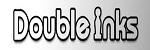 Doubleinks