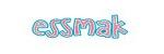 Essmak.com