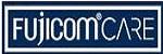 Fujicom Care