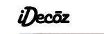 iDecoz.com