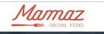 Mamaz Social Food
